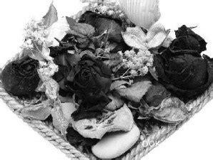 Potpourry Bunga Kering Besar semerbak mewangi bisnis potpouri dan pernak perniknya