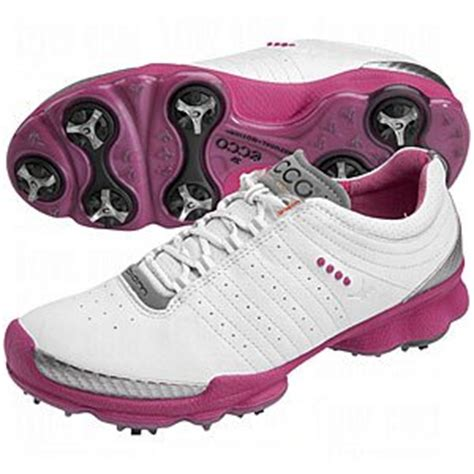 womens golf shoes on sale ecco golf shoes discount mens womens ecco golf shoes