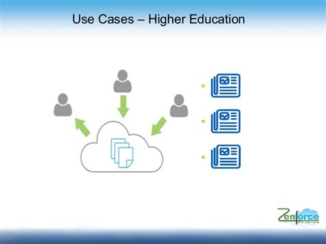 crm for higher education technosoft crm for higher education takes off
