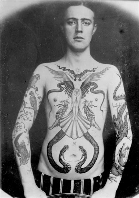 female tattoo history history of tattoos sutherland macdonald is britain s