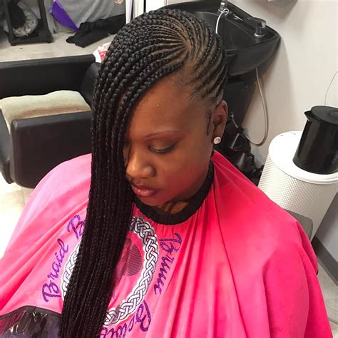 lemonade braids style 05 hair style black girls and home of the lemonade braids she came all the way from