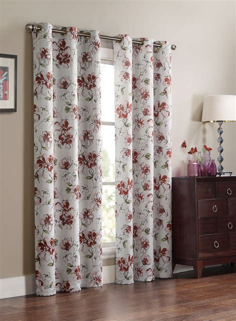 sears curtains and window treatments drapes curtains buy drapes curtains in window