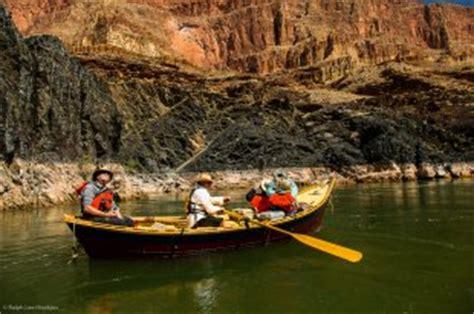 dory boats grand canyon grand canyon rafting trips reviews hunting in colorado