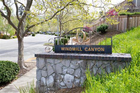 windmill canyon drive clayton ca  abio