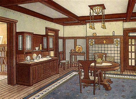 difference millwork  arts crafts homes