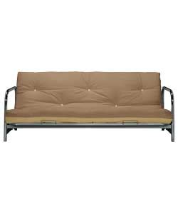 costa rica futon sofa bed with mattress camel review