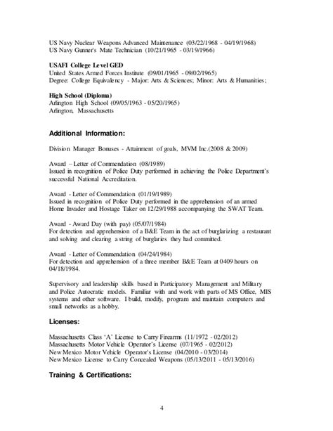 Jrf Award Letter June 2015 June 2015 Resume Precis