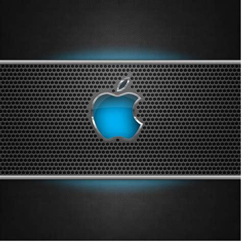 wallpaper apple mini apple 168 ipad mini 2 wallpapers hd and ipad mini wallpapers