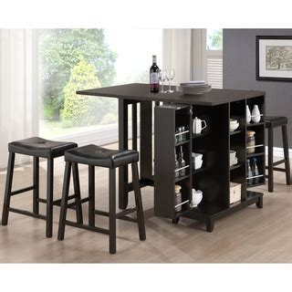 kitchen table alternatives 428 best images about home small but smart on pinterest
