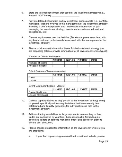 section 457 plan section 457 deferred compensation plan