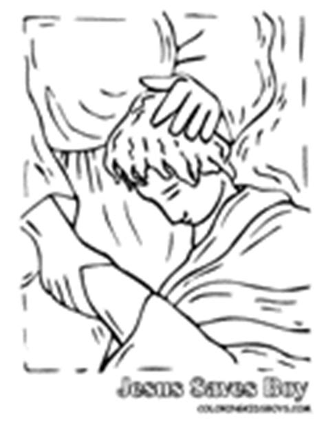 coloring pages jesus saves rock of ages bible coloring pages all free coloring