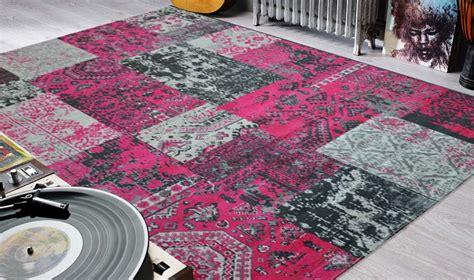 tappeti vintage economici tappeto economico disegno vintage retro vintage 22216