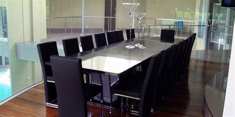 black granite table top granite table top black absoluto stonemasons melbourne