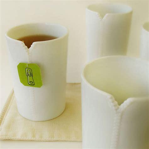 tea and coffee mugs 15 creative coffee and tea mugs bored panda