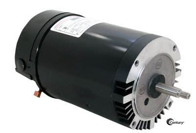 hayward northstar capacitor hayward northstar replacement motors
