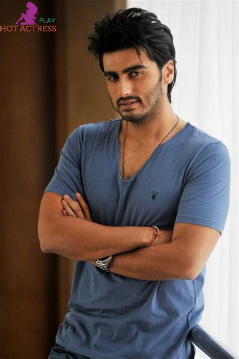 Arjun Kapoor Photos HD Images Pictures Or Wallpapers Gallery