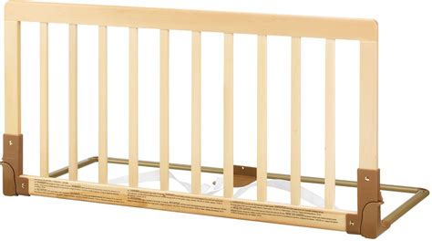 Baby Wooden Bed Baby Dan Wooden Bed Guard Rail Child Toddler Bedding