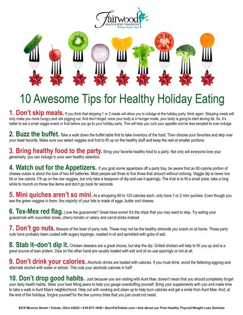 9 Tips For Traveling During The Holidays by 10 Awesome Tips For Healthy