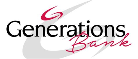 generations bank alma area chamber of commerce