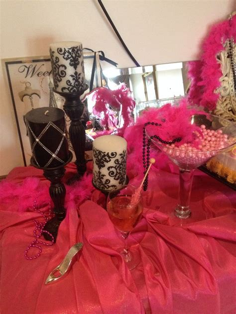 Burlesque Bedroom Decor by 154 Best Images About Bedroom Ideas On