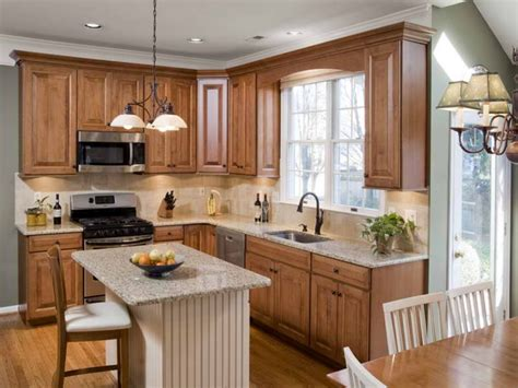 remodeling small kitchen ideas pictures remodeling small kitchen ideas pictures desk design