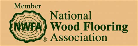 the wood floor store of lebanon new jersey new jersey s