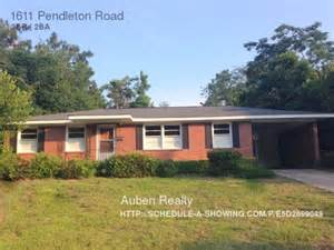 houses in augusta ga for rent augusta houses for rent apartments in augusta