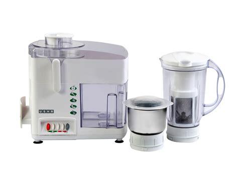 Mixer Juicer buy usha juicer mixer grinder 3442 popular at best price in india usha