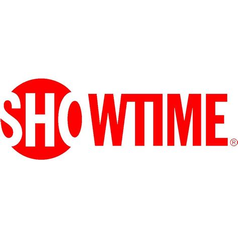 Show On The Date by Tour Provides Tours For Showtime