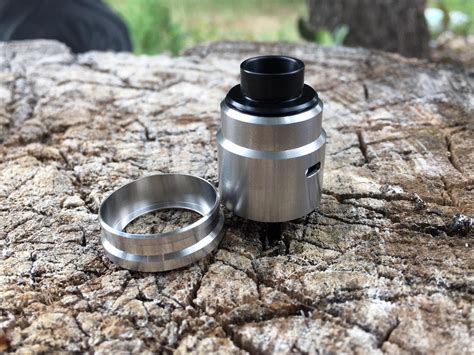 Psyclone Entheon Clone psyclone mods entheon rda vaping forum planet of the vapes