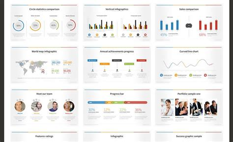 60 Beautiful Premium Powerpoint Presentation Templates Presentation Styles Ppt