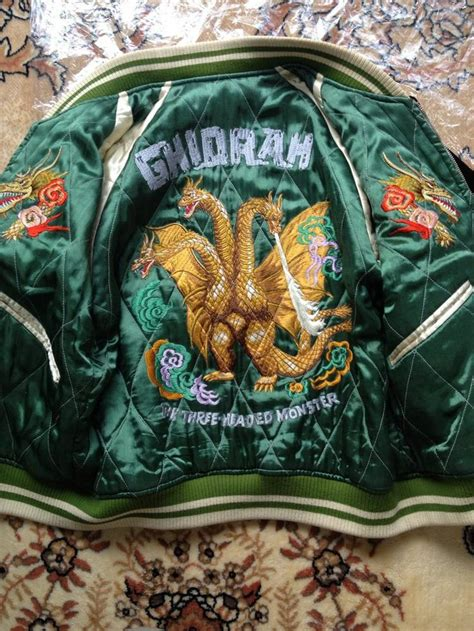 Jaket Bomber Two In One Warriors Sensor 20 best images about tour jacketzz on saigon