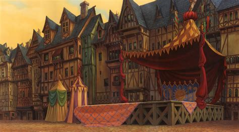 the art of the background matte paintings the art of george taylor