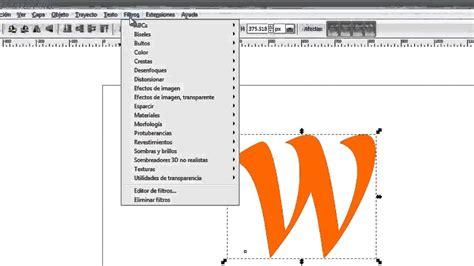 tutorial instalar y usar zotero como descargar instalar y usar inkscape bien explicado