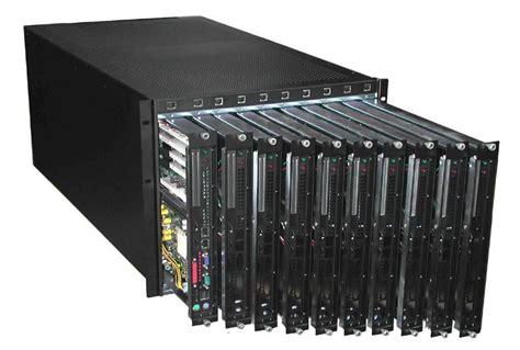 blade server rack cabinet chauncy a level ict servers