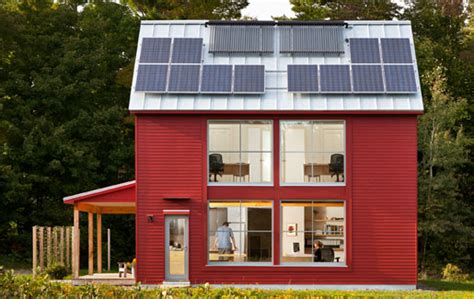 leed certified home tax credit harveyk me sip home receives green building award for energy efficency