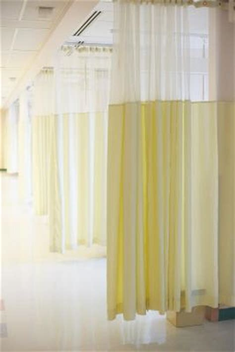 hanging curtains on tracks how to attach a curtain room divider to a dropped ceiling