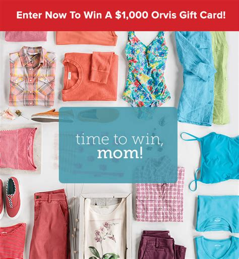 World Market Sweepstakes 2017 - sweepstakeslovers daily cost plus world market tyson more