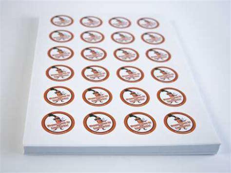 Einzelne Sticker Drucken Lassen by Aufkleberbogen Ihr Motiv Als Stickerbogen Drucken
