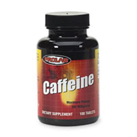 Caffeine Detox Pills by What Are Symptoms Of Caffeine Withdrawal With Pictures