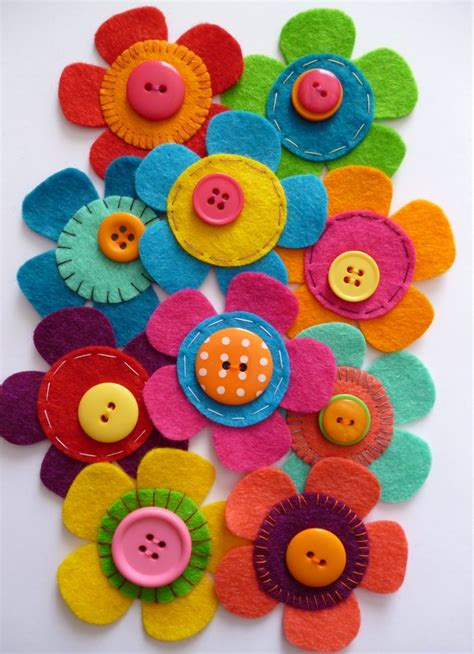 felt crafts for dried flower arts and crafts pics paper and string felt