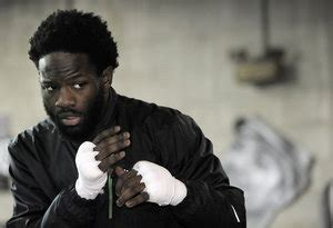 edgewood boxer emanuel has all the tools to be on