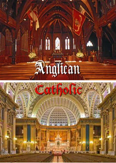 orthodox presbyterian church beliefs