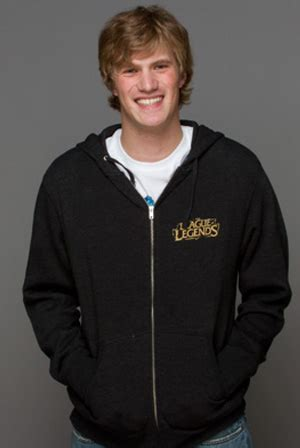 Hoodie Zipper Martin Garrix Design Sweater Hoodies Keren Terbaru 1 crest zip up hoodie hoodie league of legends hoodies store on district lines