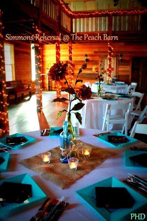 7 best Southeast Wedding Venues images on Pinterest