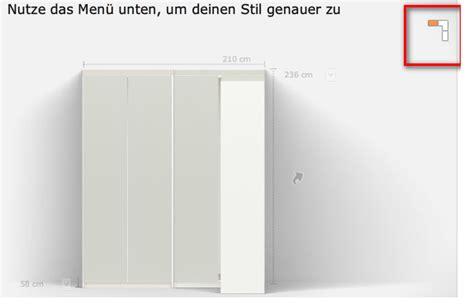 Pax Ikea Eckschrank by Jason Fellmann S Ikea Pax Eckschrank Alles Andere