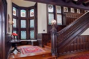 how to decorate a tudor style home eye for design decorating tudor style