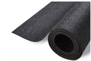 pavimento in gomma pavimento in gomma grana finissima a rotoli 5 mm 12 mq