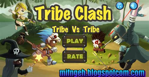 game mod rpg yang bagus cara menambah coin game tribe kingdom di android