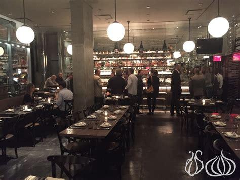 Dbgb Kitchen by Dbgb Kitchen And Bar Eater Inside Dbgb Inside Fallu0027s
